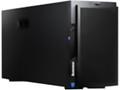 IBM System x3500 M5(5