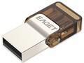 忆捷 V9(16GB)