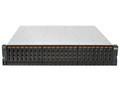 IBM Storwize V3500(2071