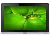ceyCZ2e0Zl6Wc TOP 5 Tablet PC