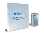 D-Link DWL-1800B