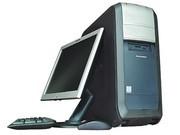 联想 开天M6000 P3.2HT 512120VN