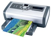 HP Photosmart 7760(Q3015A)