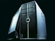 联想 锋行K6010A 512120pB(W)(A)