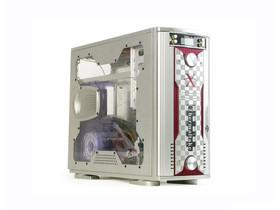 Tt V6000A(Xaser 五代 塔式机箱)