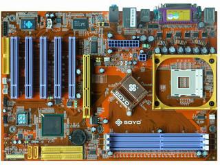 梅捷I48P-L