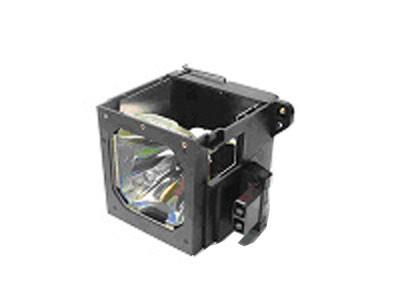 NEC GT-1150/2150