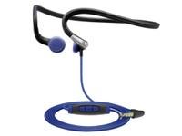 森海塞尔Momentum Wireless耳机 蓝牙 无线 白色 京东2299元(满减)