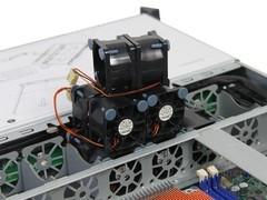 小身材大本领 强氧RS1700S-6 G2首测