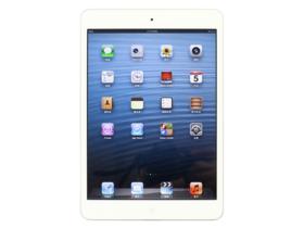 苹果iPad mini(32GB/WIFI版)