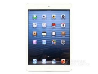 苹果iPad mini(16GB/WIFI版)