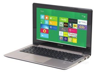 华硕VivoBook S200E