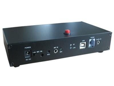 润普 会议录音专家 RP-HY1000