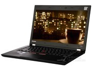 ThinkPad T430u(33515ZC)