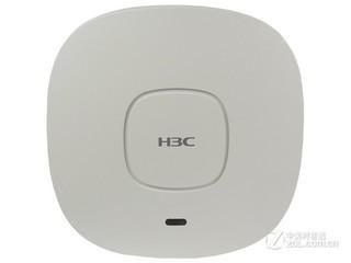 H3C WA3620i-AGN-FIT