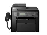激光打印机有哪些佳能打印机好用么激光打印机那个牌子好用