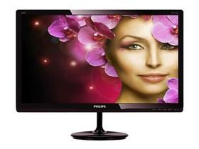 4.3寸LCD液晶显示屏 液晶模块 工业显示屏_顺企网