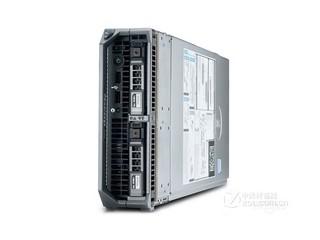 戴尔PowerEdge M520 刀片式服务器