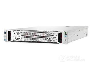 HP DL560 Gen8