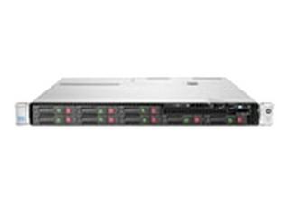 HP ProLiant DL360p Gen8(677198-AA1)