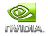 NVIDIA GeForce 8800GTS