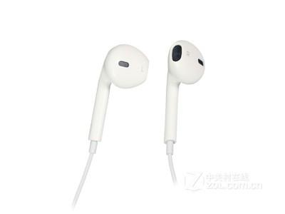 苹果 EarPods