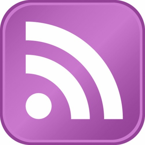 什么是RSS