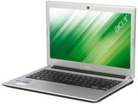 Acer/宏碁 蜂鸟 SF314-52-573L i5学生超级本笔记本电脑 天猫5499元