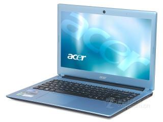 Acer V5-471G-53334G50Mabb