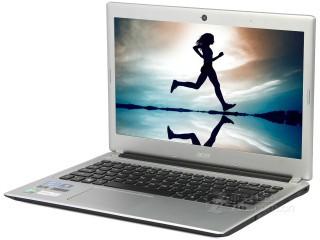 Acer V5-471G-323b4G50Mass