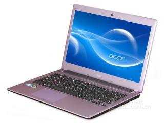Acer V5-471G-323c4G50Mauu