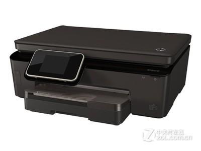 HP 6525           VIP 惠普在线商城  原装行货,售后联保,带票含税,货到付款,好礼赠送,先到先得!
