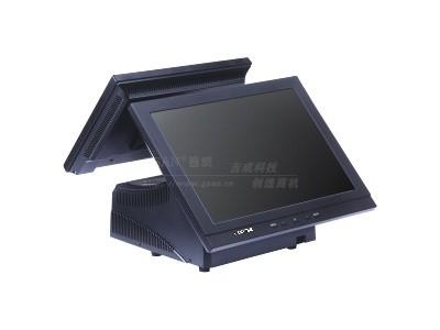 吉成 GS-3025T