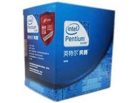 Intel 奔腾 G2020(盒)