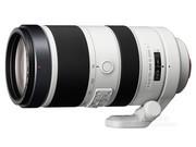 索尼 70-400mm f/4-5.6 G II SSM(SAL70400G2)特价促销中 精美礼品送不停,欢迎您的致电13940241640.徐经理