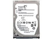 希捷 320GB 5400转 16MB SATA2(ST320LT012)