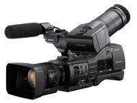 索尼NEX-EA50CH闪存摄像机云南8729元