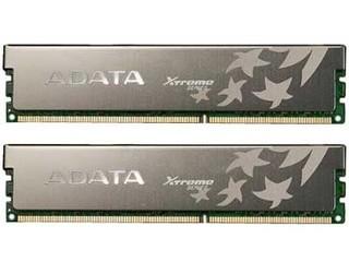 威刚无限神龙 16GB DDR3 2133