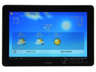 华为MediaPad 10 Link