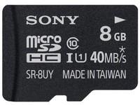 索尼SRUY/T1 CN