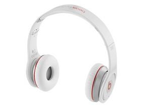 Beats Beats耳机