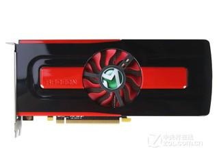 铭瑄 HD7850终结者2048M