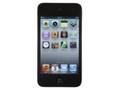 苹果iPod touch 4(8GB)
