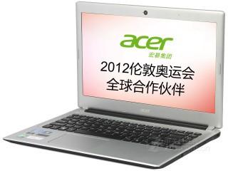 Acer V5-471G-53314G50Mass(Linux)