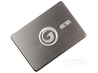 影驰Thunder GT128 Pro(128GB)