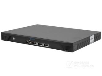 网康 NI3000-60