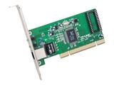 TP-LINK TG-3269C