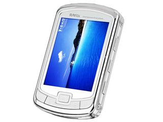 蓝魔RM600(2GB)