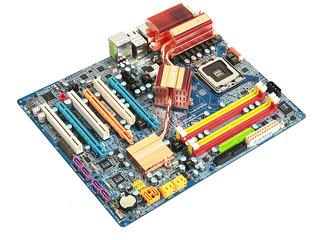 技嘉GA-N680SLI-DQ6