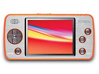 蓝魔V300(1GB)